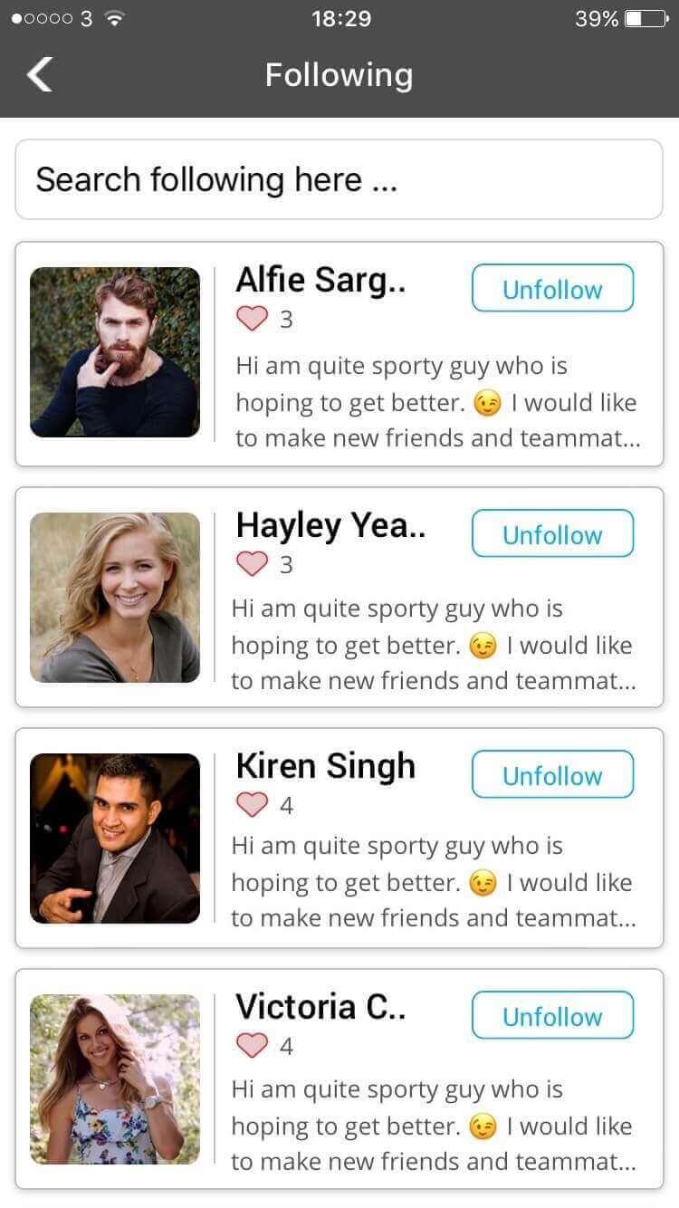 Followers.jpg