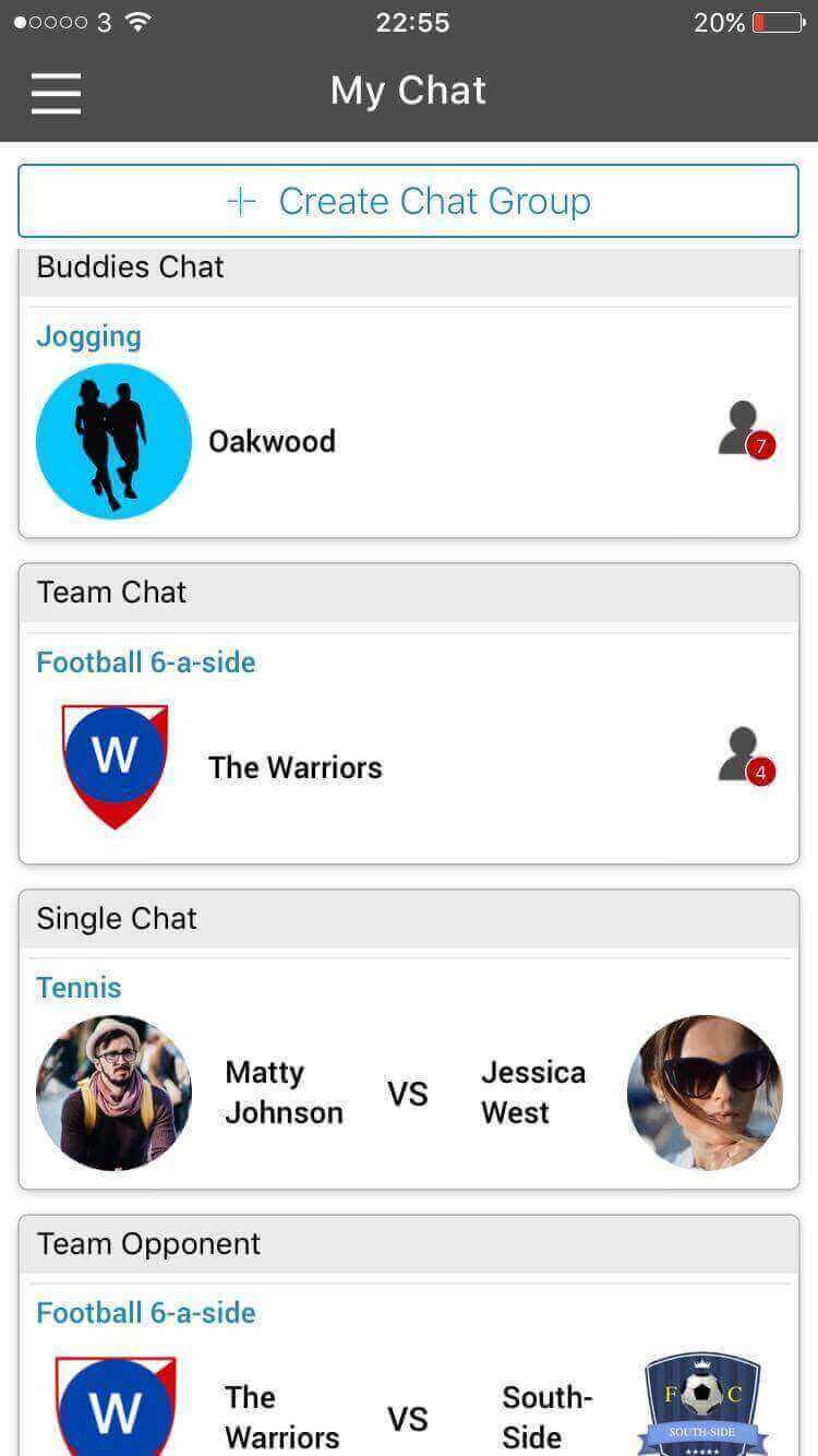 sportsfixer-chatroom-groups.jpg