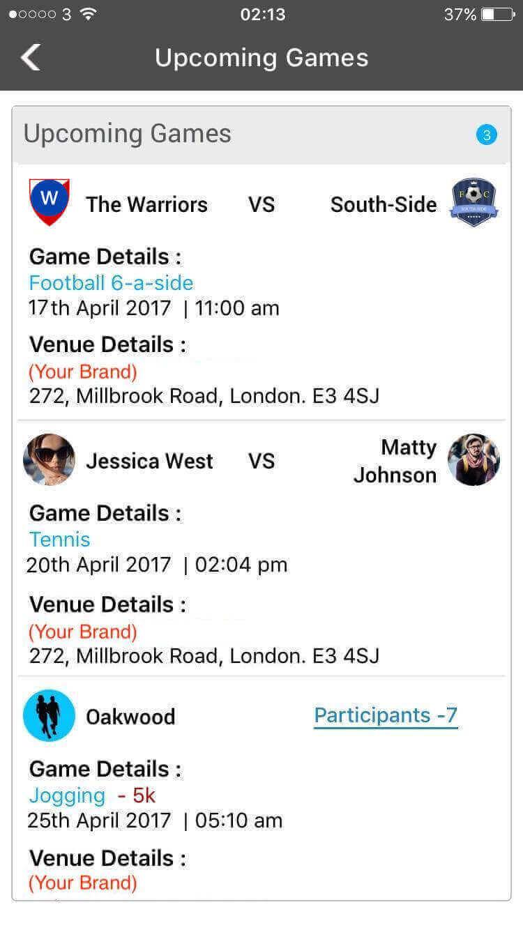 upcoming-games-1.jpg